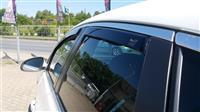 Vetrobrani za site tipovi na avtomobili kombinja