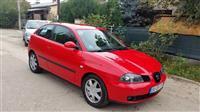 Seat Ibiza 131 HP full oprema -03