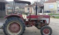 Traktor 1066