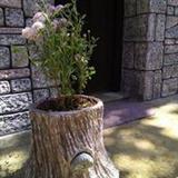 Izrabotka na dekorativen vestacki kamen