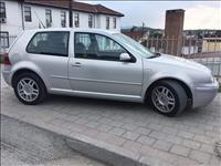 VW GOLF 4 1.6