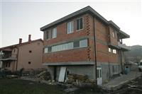 Pekara vo Dobrosane