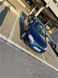 Se prodava Opel Corsa C