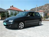 Alfa Romeo 145 1.9 JTD  -99