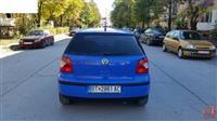 VW Polo 1.2 odlicno zacuvano