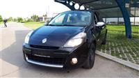 Renault Clio 1.5dci -10