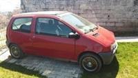 Renault Twingo 1.2 benzin -96