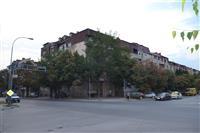 Potkrovje Dupleks vo Bitola