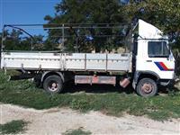 Zastava kamion
