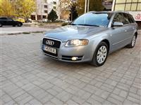 Audi A4 2.0 140ks kako novo