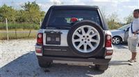 Land Rover Sport 2.0D -04