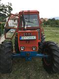 Traktor SAME 90 LEOPARD TURBO