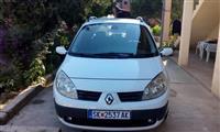 Renault Scenic 1.9 dci 2004