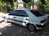 Citroen Xantia -94