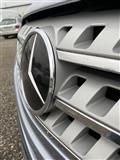 Mercedes ML 320 4Matic  kolata e kako od fabrika