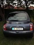 Nissan Micra 1.5 DCI -03