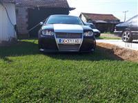 VW Golf 1.8 GTI Benzin Plin