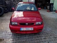 Seat Ibiza 1.6 100hp