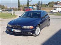 BMW 525 -96 Climatronic
