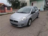 Fiat Punto Grande 1.3 M-Jet