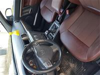 Opel Vectra gts 120kw 1.9