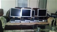 Komplet kompjuteri