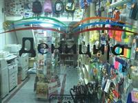 Razraboten biznis vo Bitola