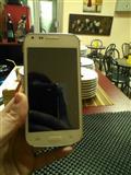 Samsung Galaxy Core Plus NEOTPAKOVAN