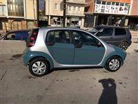 Smart ForFour 1.5 -06