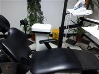 Oprema za stomatoloska ordinacija
