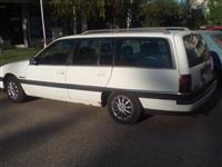 Opel Omega 2.4 Karavan -91