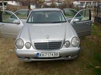 Mercedes E 220 cdi redizajn 6 brzini -01