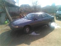 Mazda 626 -93