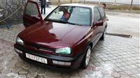 VW Golf 3 - 95