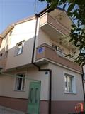 Apartmani Bogdanoski