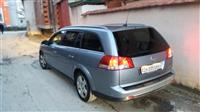 Opel Vectra 1.9 CDTI 150 KS Autom Full -08