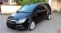 Opel Zafira 1.9 Cdti 120 ps