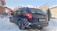 Renault Laguna 1.9 TDI Diesel