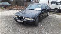 BMW 316 FULL -95 MOZE ZAMENA ITNO