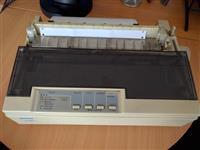Epson Printer za Fakturi