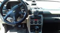 Land Rover Frelender