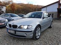 BMW 330XD 4X4 -02