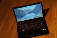 Laptop Lenovo G710, 17,3inch ekran