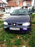 Seat Ibiza 1.4 benzin -00