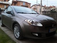 FIAT BRAVO 1.6 M-JET 16V  SO FUL OPREMA