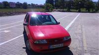 Ford Fiesta 1.25 ZETEK ATEST PLIN FULL OPR KLIMA