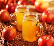 Kiselina od divi jabolka