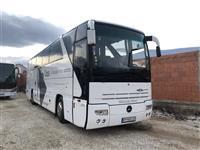 Avtobus Mercedes 403