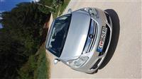 Opel Corsa d 1.4 enjoy oprema
