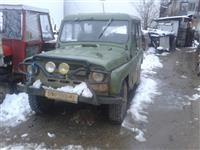DZIP UAZ -82